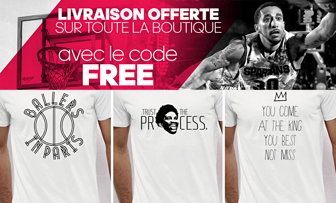 FREE-t-shirts-trust-the-process