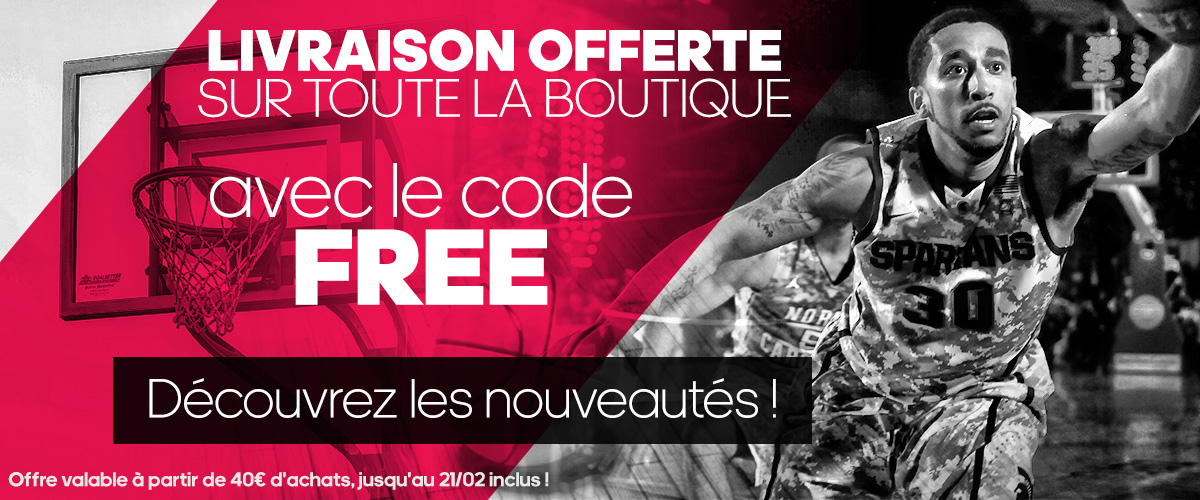 free_basketsession
