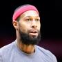 Brooklyn ajoute de la dureté et du MMA avec James Johnson