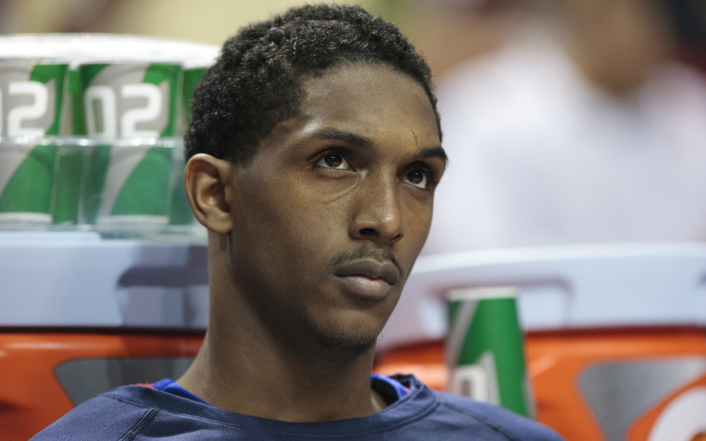 Lou Williams rejoint les Houston Rockets
