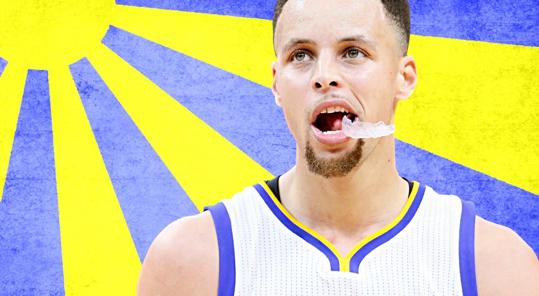 Comment Stephen Curry a révolutionné le jeu et sa franchise selon Kerr