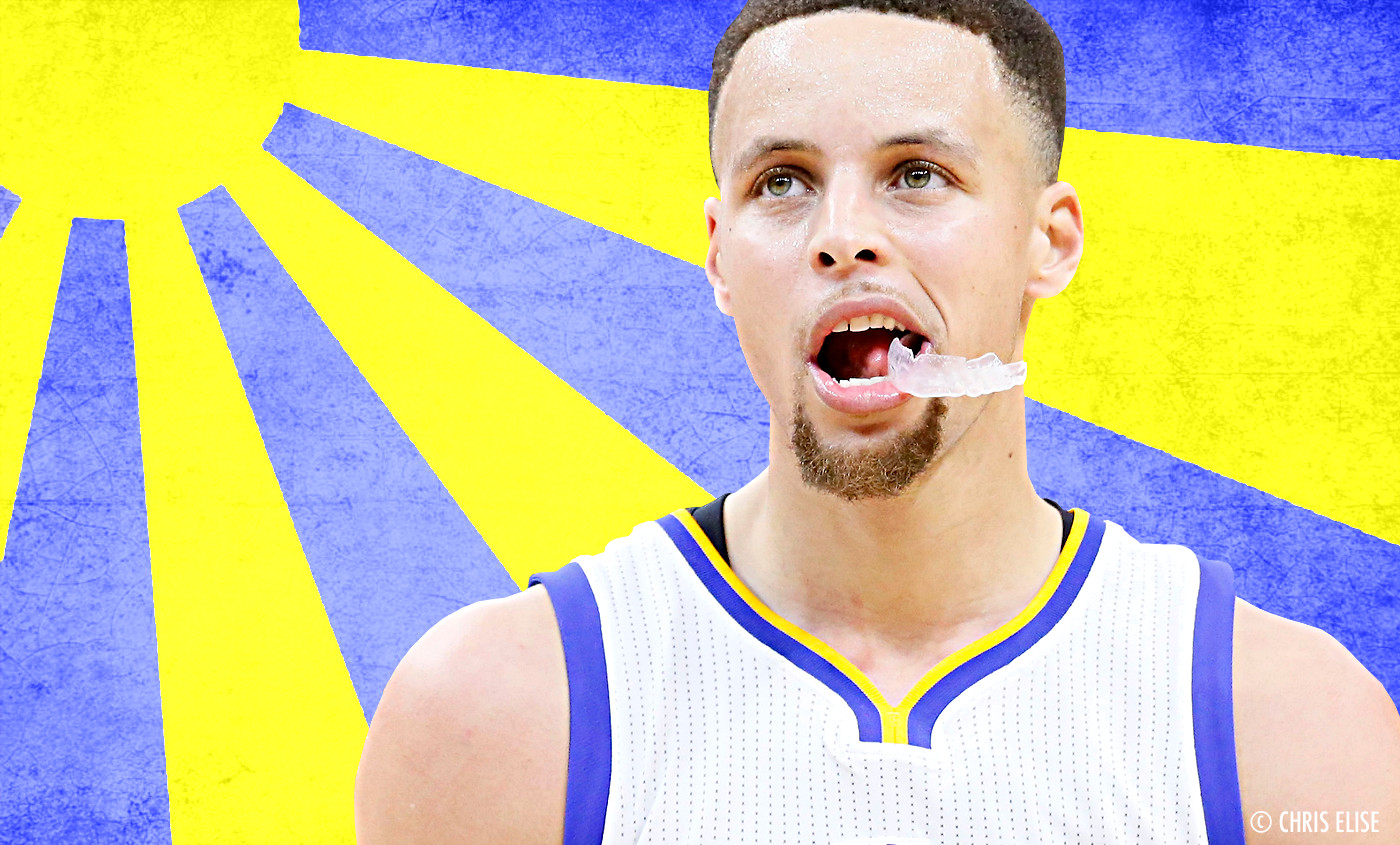 Happy Birthday Stephen Curry ! Ses 10 plus gros shoots en carrière