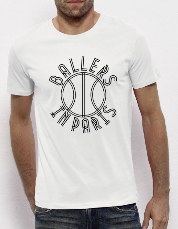t-shirt-ballers-in-paris