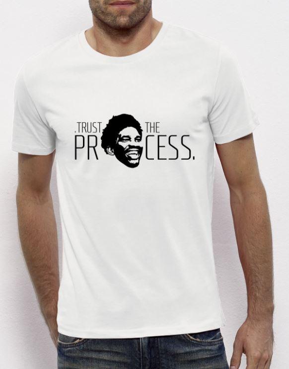 t-shirt-process