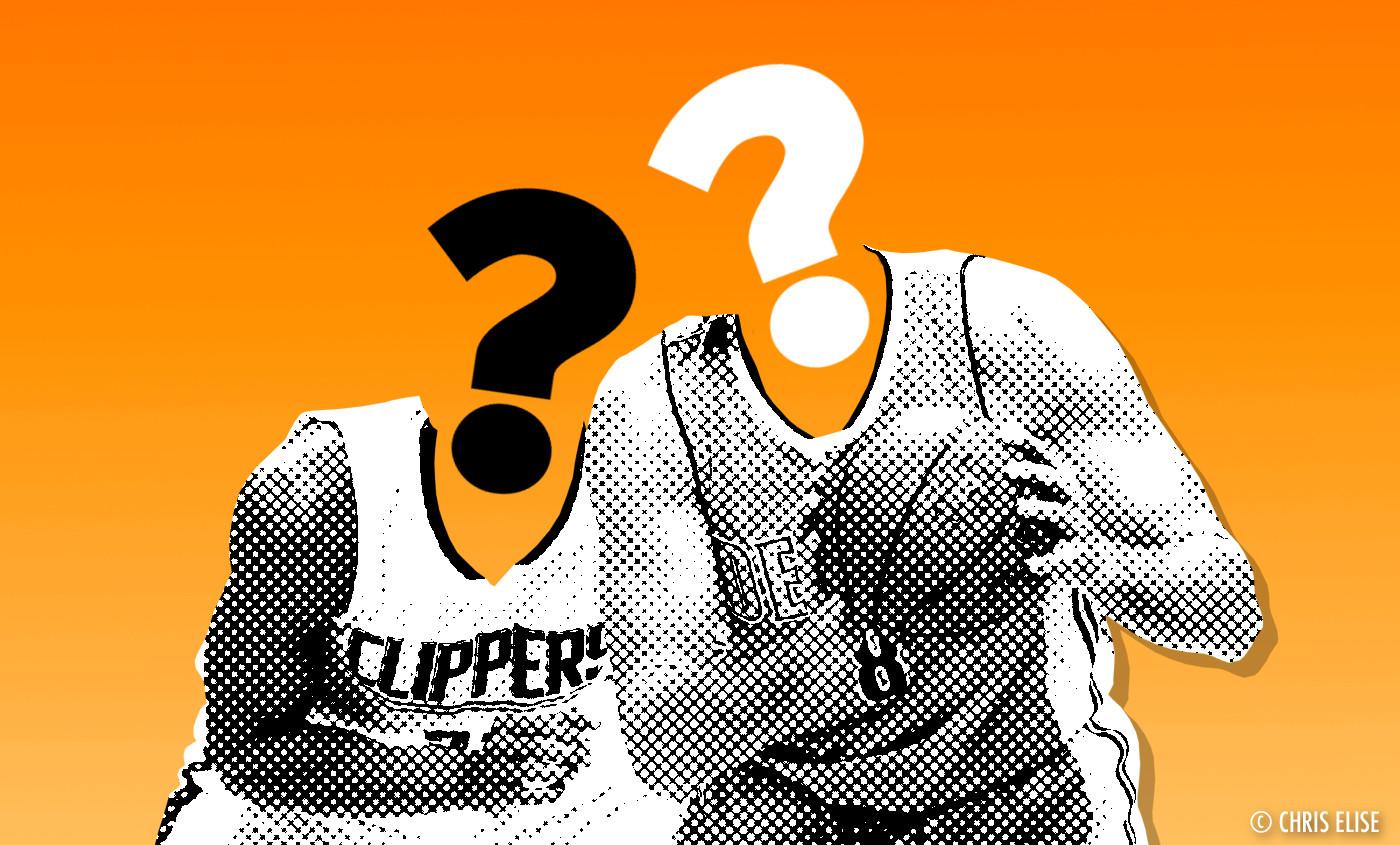 Enfin un ailier aux Clippers ? Qui pour plumer les Nuggets ? Le point à l'Ouest