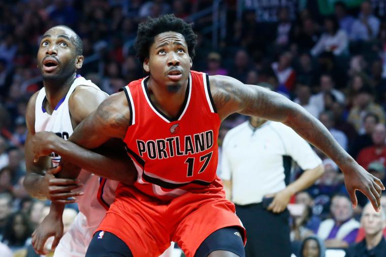 Les Wolves envoient deux jeunes aux Knicks contre Ed Davis
