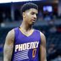 Draymond Green allume les Suns pour défendre Chriss