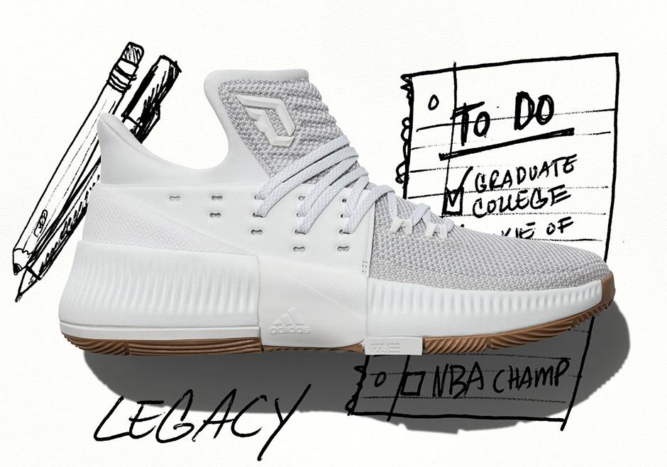 adidas-d-lillard-3-legacy-release-date-02