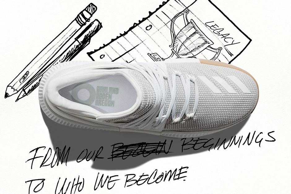 adidas-d-lillard-3-legacy-release-date-03