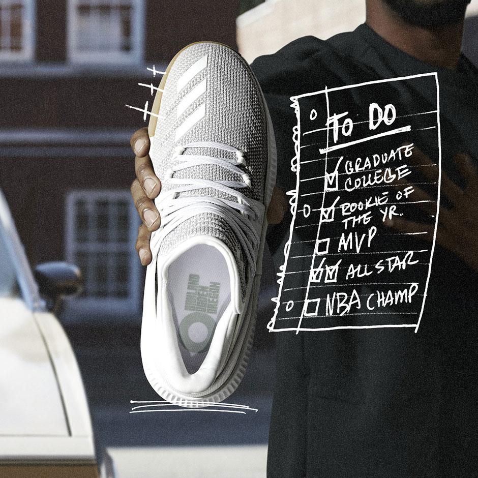 adidas-d-lillard-3-legacy-release-date-04