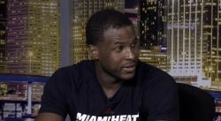 Dion Waiters a présenté ses excuses au Heat
