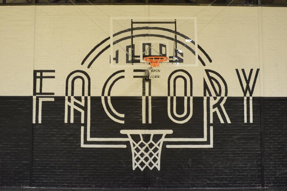 Le NBA Hoops Factory Tournament 2017 à Toulouse ...