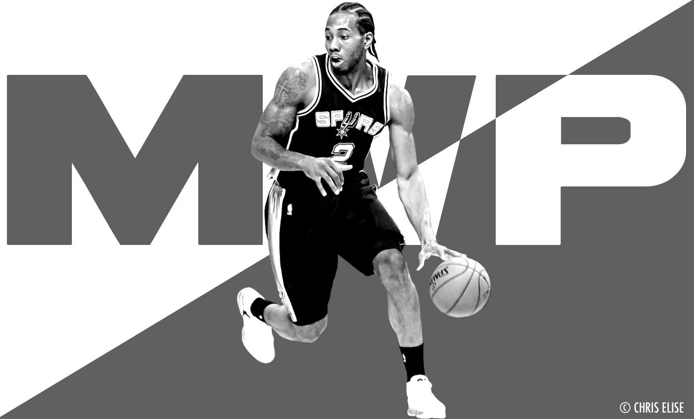 LeBron, Harden, Westbrook : Kawhi Leonard domine tous vos joueurs préférés !