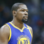 Kevin Durant apprend son amende en direct et… ne regrette rien