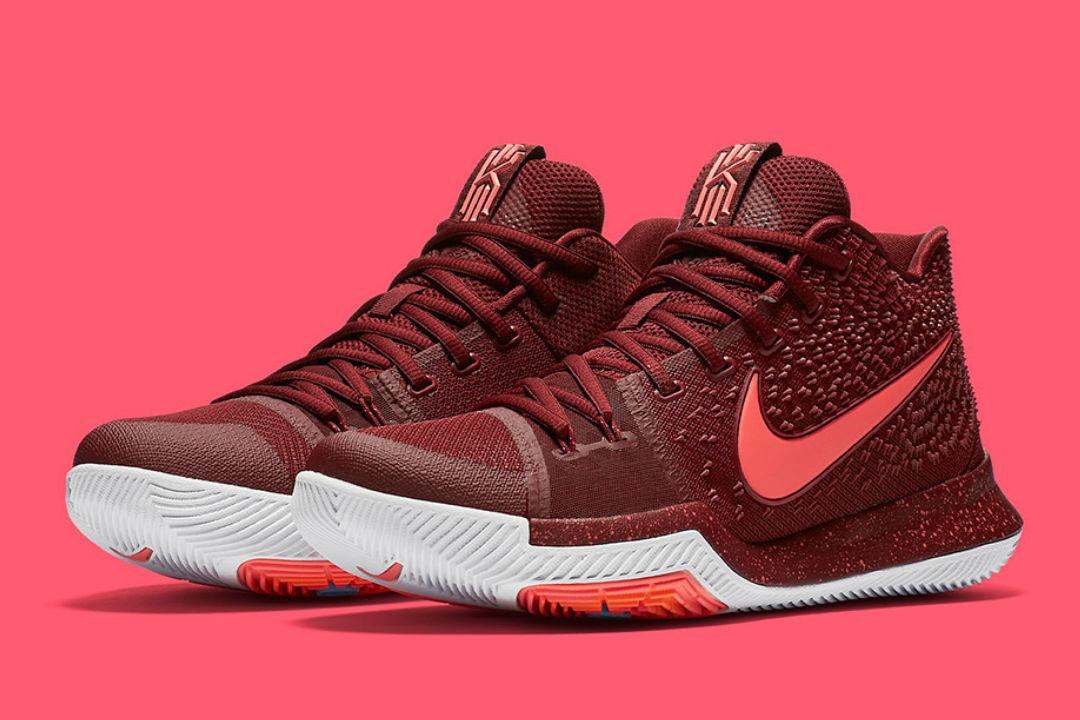 Irving Sneaker Kyrie Test 3Le Pour Grand De La Dernière Nike qzMVUpLSG