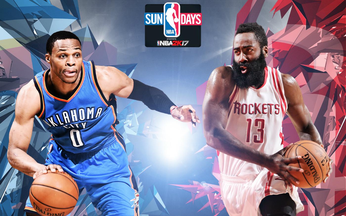 NBA Sunday : les pronos du jour
