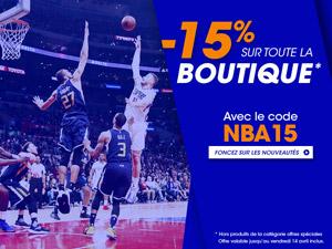 NBA15