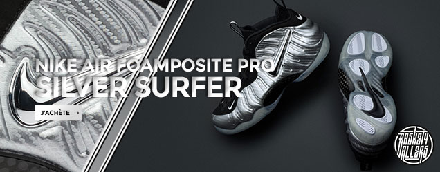 nike-air-foamposite-pro-silver-surfer