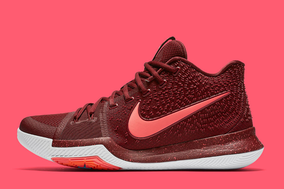 Nike-Kyrie-Irving-3 - 21