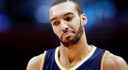 NBA Awards : Gobert nommé, suspense autour du CoY