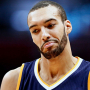 Rudy Gobert dans la All-Defensive 1st Team