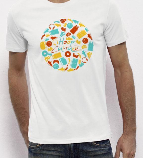 T-Shirt-Hoop-Culture