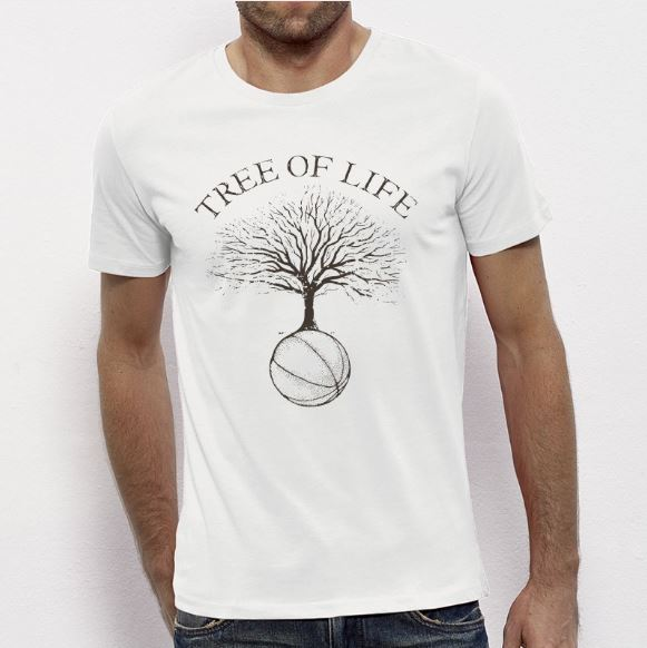 T-Shirt-Play-Tree-Of-Life