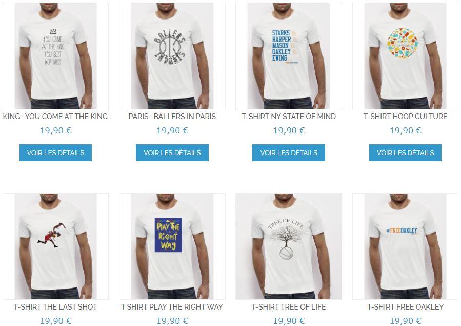 t-shirts-boutique