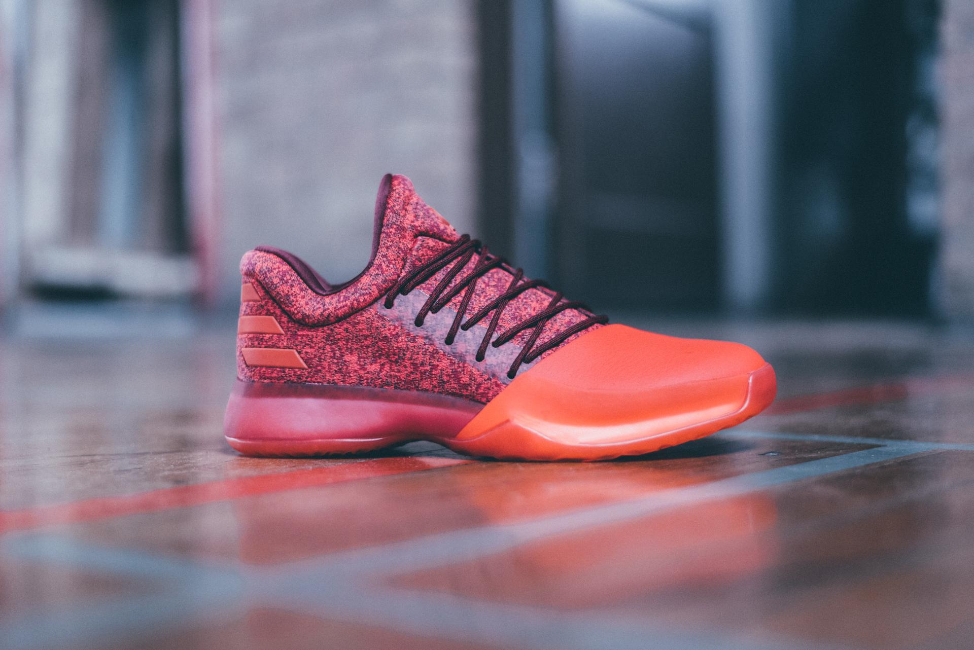 adidas_HardenVol1_RedGlare_-B39501_6_H