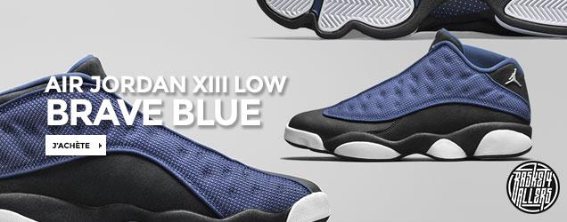 Air-Jordan-13-retro-low-brave-blue
