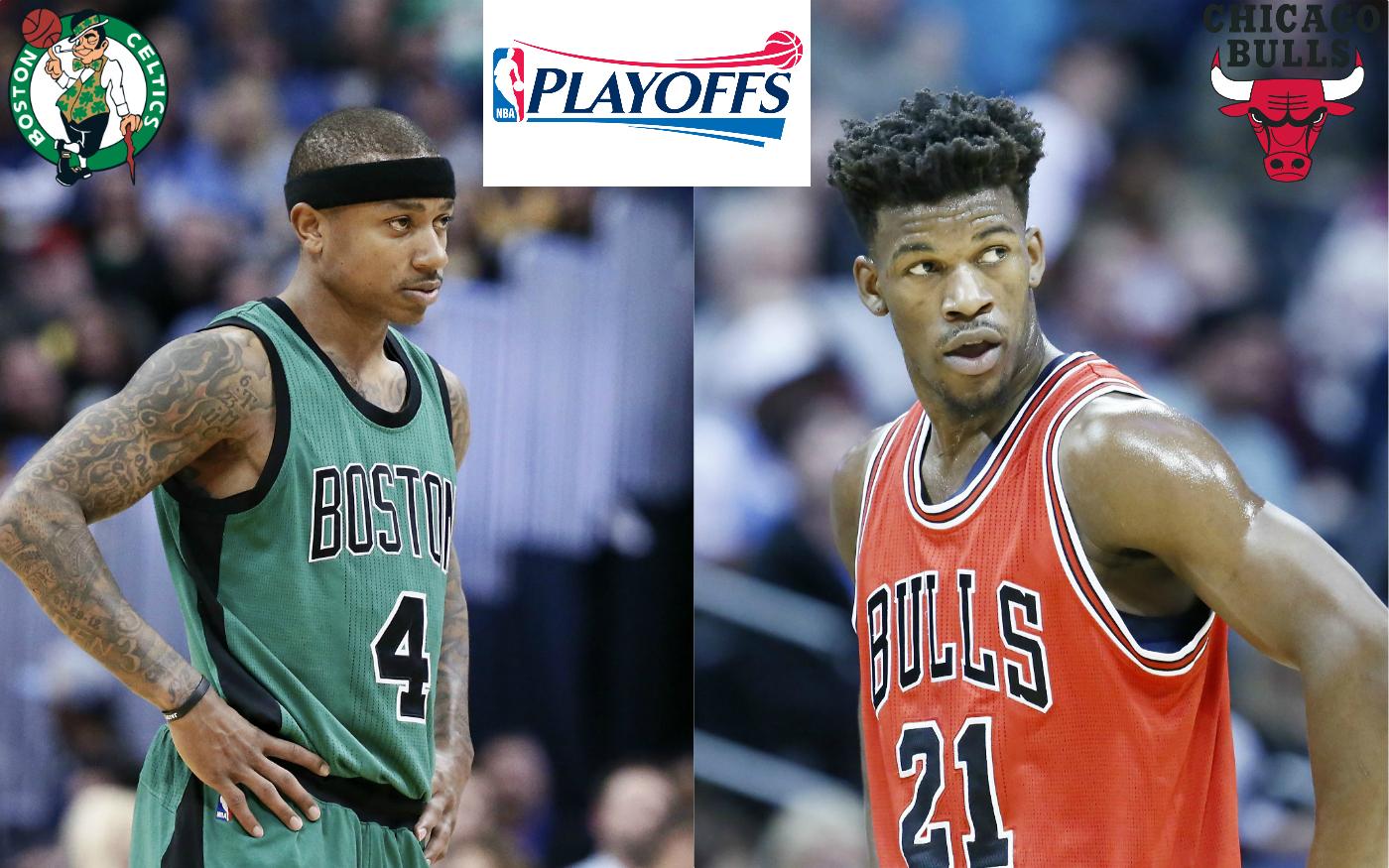 Preview : Boston-Chicago, les Celtics attendus au tournant