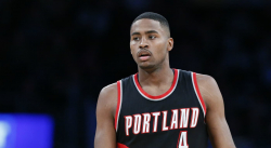 Mo Harkless va atterrir aux Los Angeles Clippers