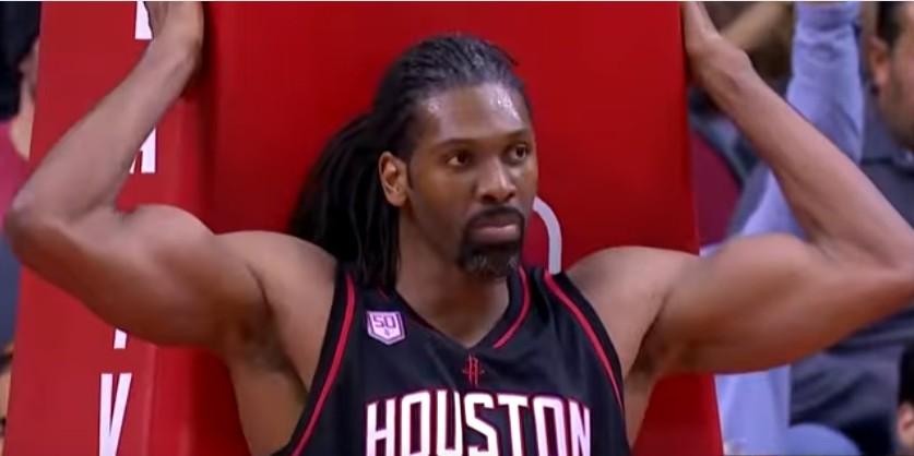 Nene et les Rockets résistent à un Russell Westbrook historique !
