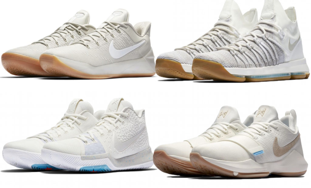 nike-basketball-summer-pack
