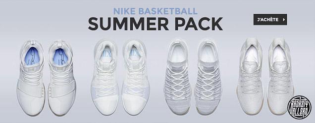nike-summer-pack
