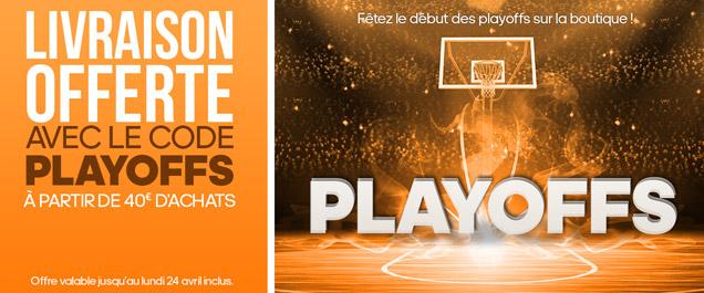pub-playoffs-636