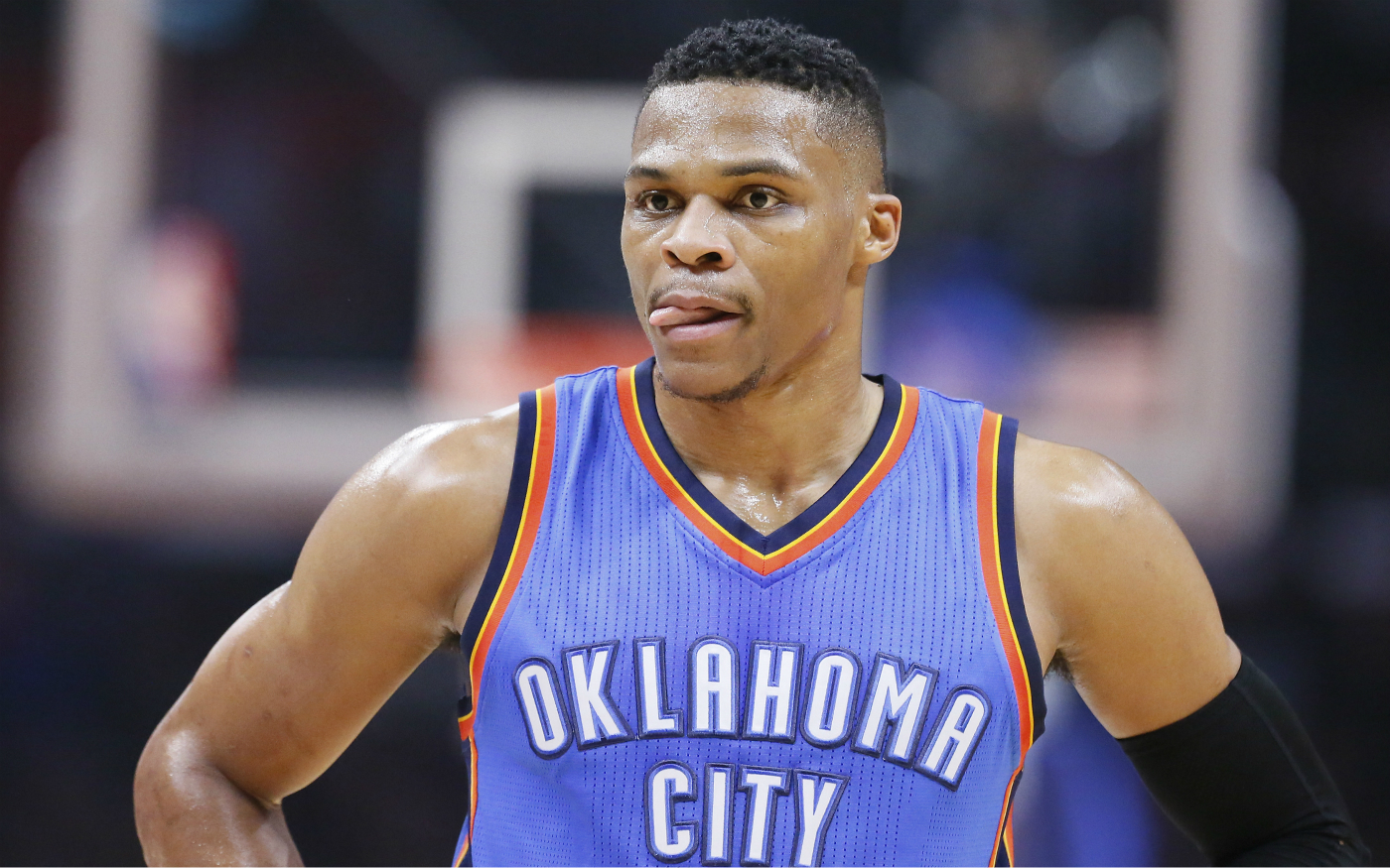 Russell Westbrook, le one-man show doit cesser