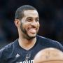 5 joueurs des Spurs seraient disponibles pour un trade !