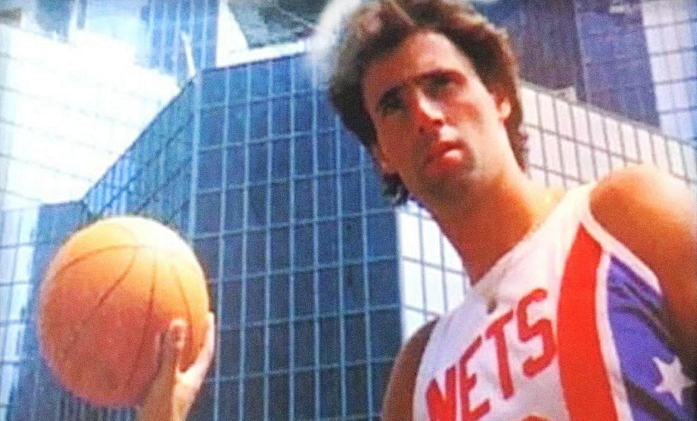 Découvrez «Dub», la + grande histoire de basket jamais racontée