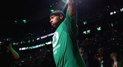[Flashback] Quand Isaiah Thomas claquait 53 points aux Wizards