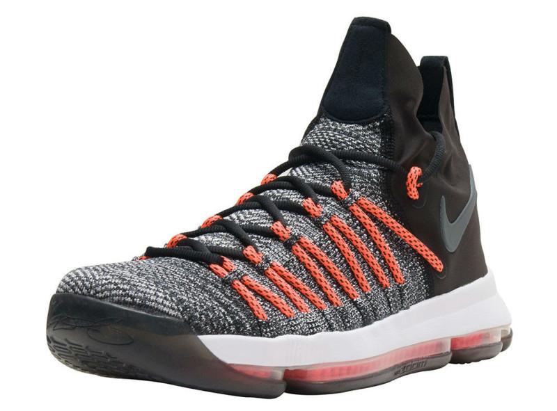 Orange La Durant Kevin Elite Sort Kd Nike 9 Hyper gb7f6y