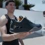 Les Lakers doutent des chaussures de Lonzo Ball