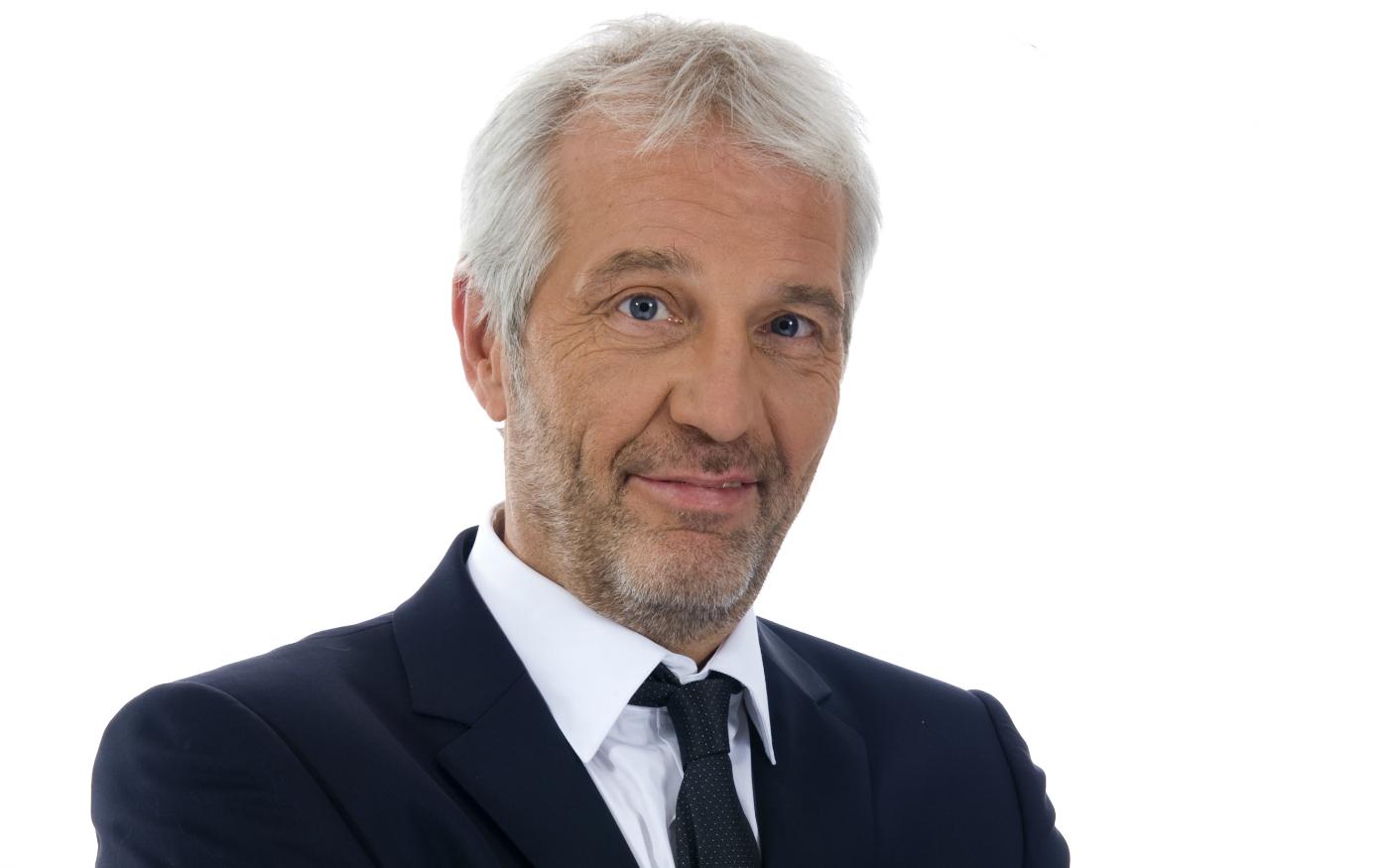 Jacques Monclar : «Profitons de l'excellence !»
