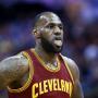 LeBron James inflige des entraînements supplémentaires aux Cavs