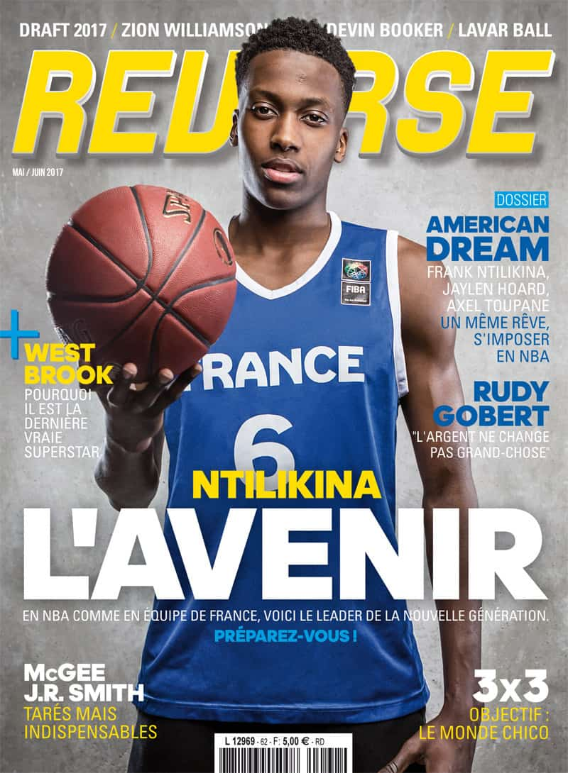 REVERSE62-COVER