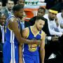 Stephen Curry livre ses vérités sur le départ de Kevin Durant