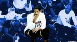 Channing Frye voit un très gros danger en perspective pour les Lakers…