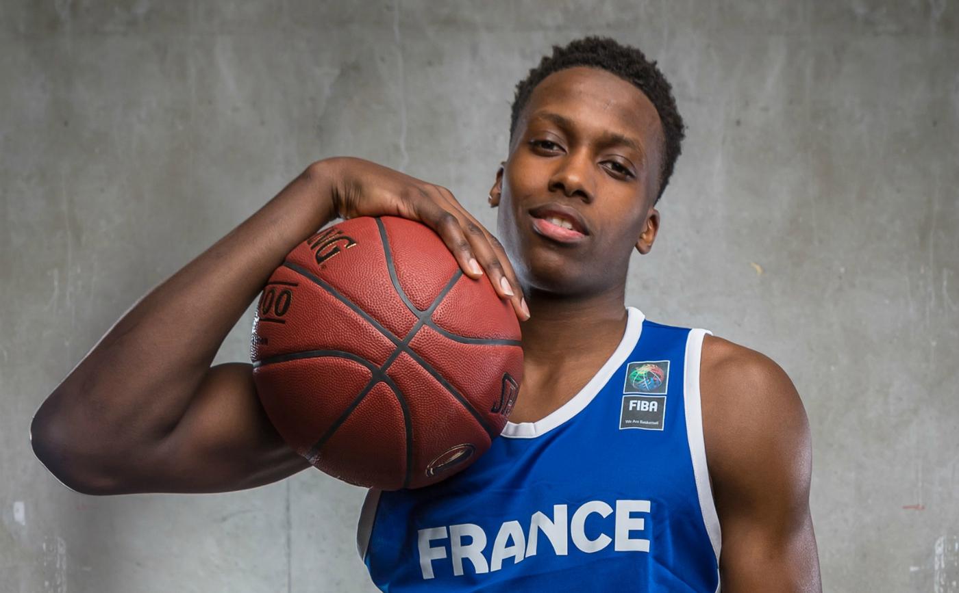 Equipe de France : 3 raisons de croire à un avenir brillant