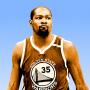 Kevin Durant est déjà un cauchemar pour les Rockets