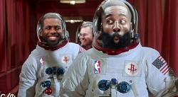 Quand internet flingue les Clippers pour le trade de Chris Paul